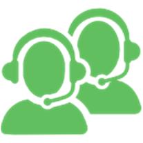 تماس با ارتباطات شبکه پودسان