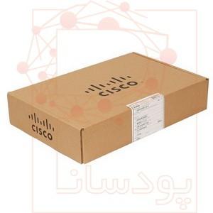 جعبه ماژول سیسکو C2960X-STACK