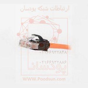 پچ کورد نگزنس Cat6 UTP سه متری N116.P1A030OK