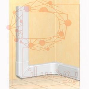 ترانک لگراند 105×50 با درب 65 و پارت نامبر 010424