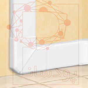 ترانک لگراند 105×50 با درب 85 و پارت نامبر 010464