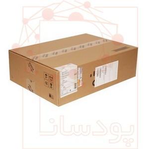 جعبه سوییچ سیسکو 2960X-48TS-L
