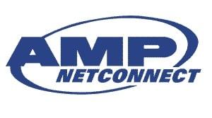 تجهیزات امپ (AMP)